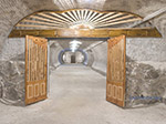 экскурсии Соляные шахты Соледара