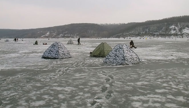 Рецепт приготовления маринованных баклажанов на зиму