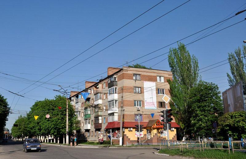 pogoda-v-slavyanske